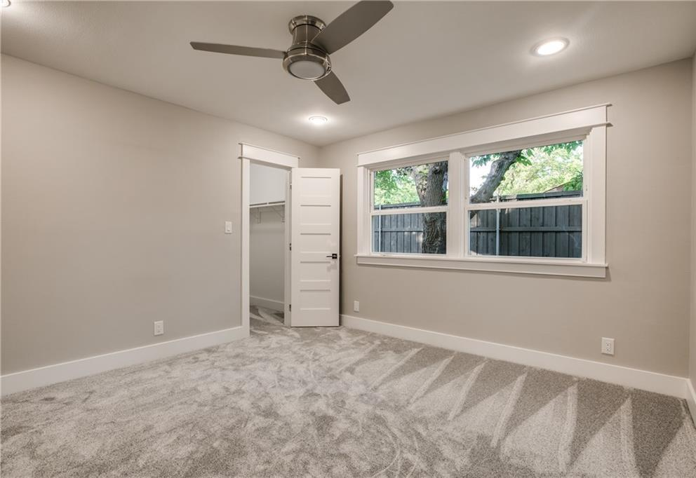 Sold Property | 3949 Port Royal Drive Dallas, Texas 75244 24