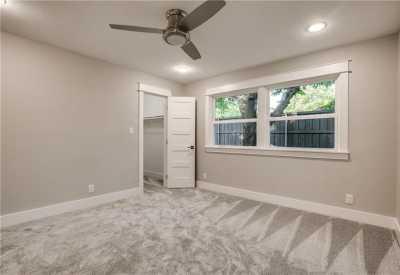 Sold Property   3949 Port Royal Drive Dallas, Texas 75244 24