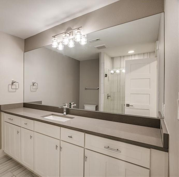 Sold Property | 3949 Port Royal Drive Dallas, Texas 75244 25