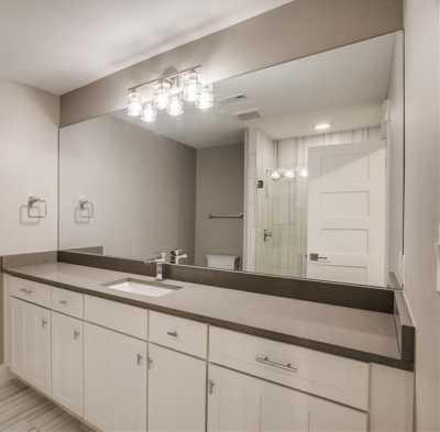 Sold Property   3949 Port Royal Drive Dallas, Texas 75244 25