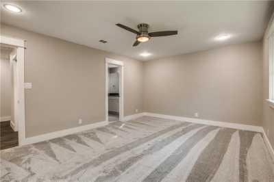 Sold Property   3949 Port Royal Drive Dallas, Texas 75244 27