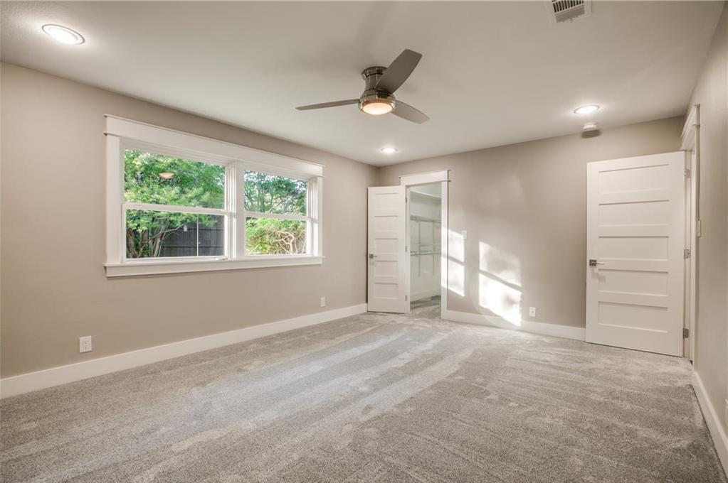 Sold Property | 3949 Port Royal Drive Dallas, Texas 75244 28