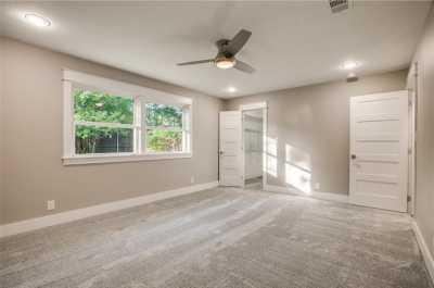 Sold Property   3949 Port Royal Drive Dallas, Texas 75244 28