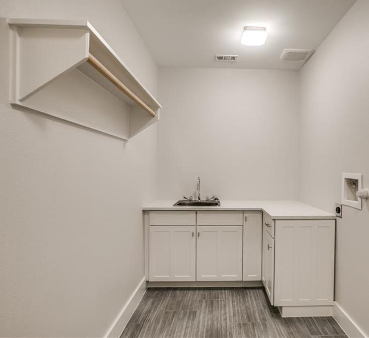 Sold Property | 3949 Port Royal Drive Dallas, Texas 75244 29