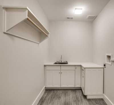 Sold Property   3949 Port Royal Drive Dallas, Texas 75244 29