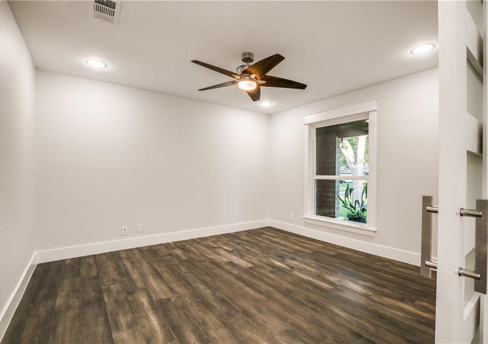 Sold Property | 3949 Port Royal Drive Dallas, Texas 75244 4