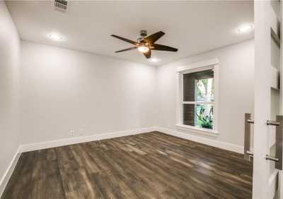 Sold Property   3949 Port Royal Drive Dallas, Texas 75244 4