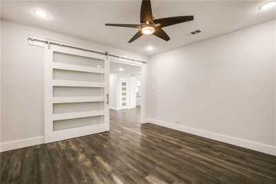 Sold Property   3949 Port Royal Drive Dallas, Texas 75244 5