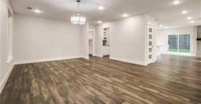 Sold Property   3949 Port Royal Drive Dallas, Texas 75244 6