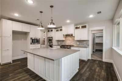 Sold Property   3949 Port Royal Drive Dallas, Texas 75244 8