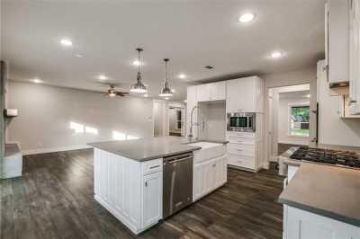 Sold Property   3949 Port Royal Drive Dallas, Texas 75244 9
