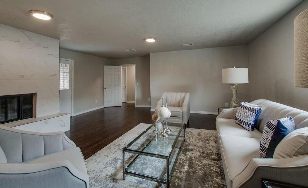 Sold Property | 3209 Treehouse Lane Plano, Texas 75075 11