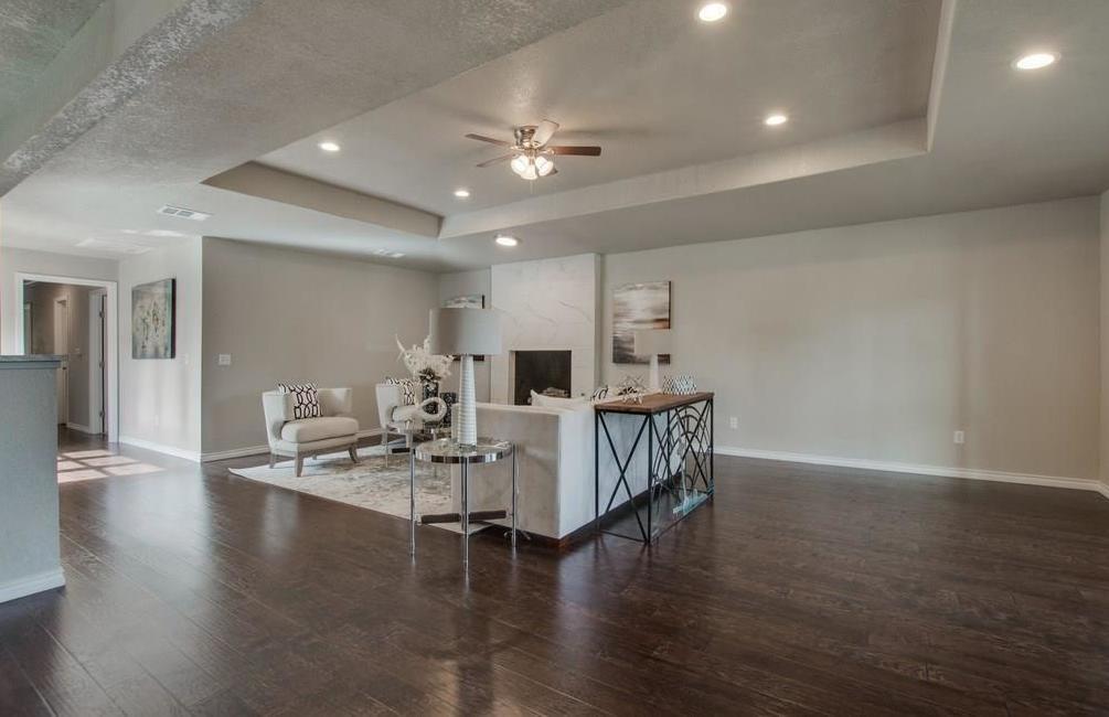 Sold Property | 3209 Treehouse Lane Plano, Texas 75075 12