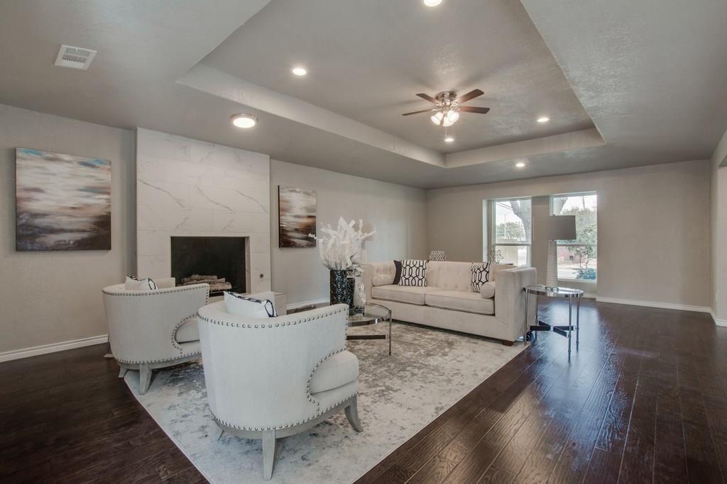 Sold Property | 3209 Treehouse Lane Plano, Texas 75075 13