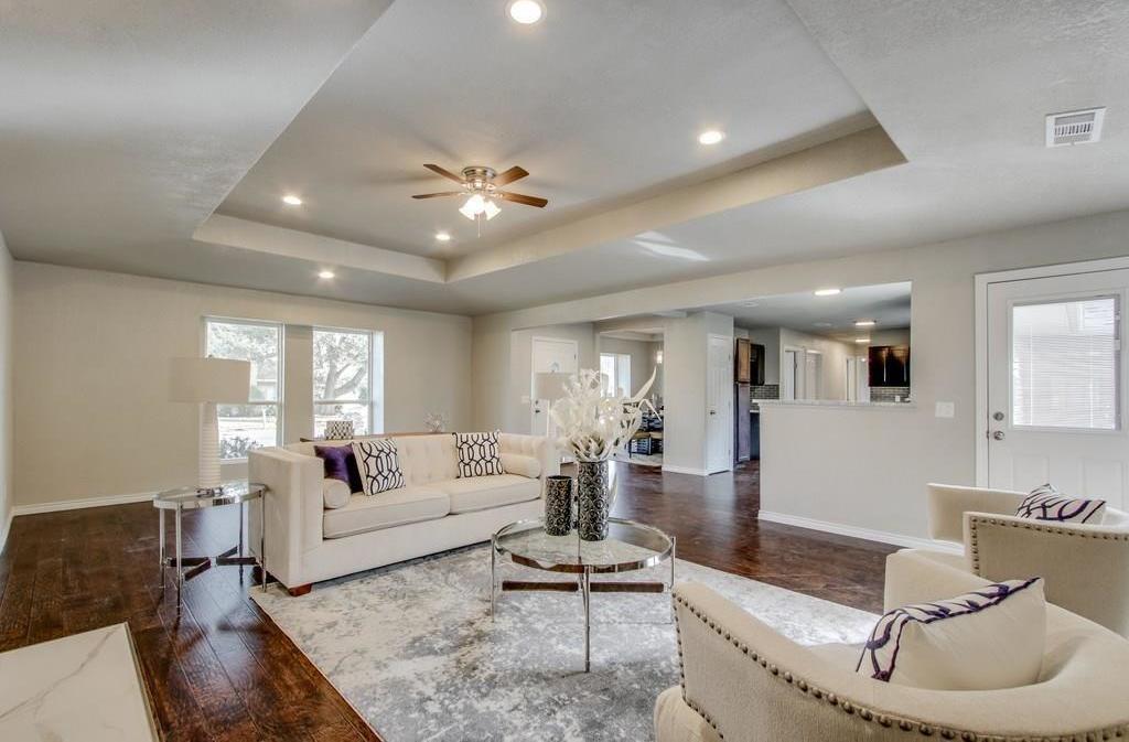 Sold Property | 3209 Treehouse Lane Plano, Texas 75075 15