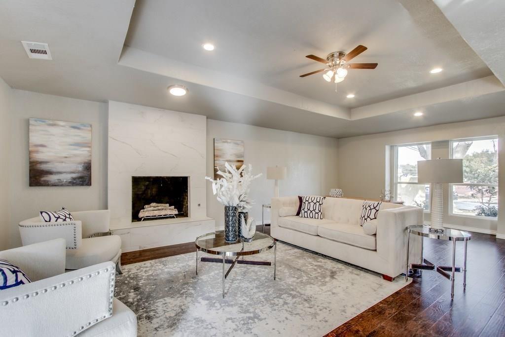 Sold Property | 3209 Treehouse Lane Plano, Texas 75075 16