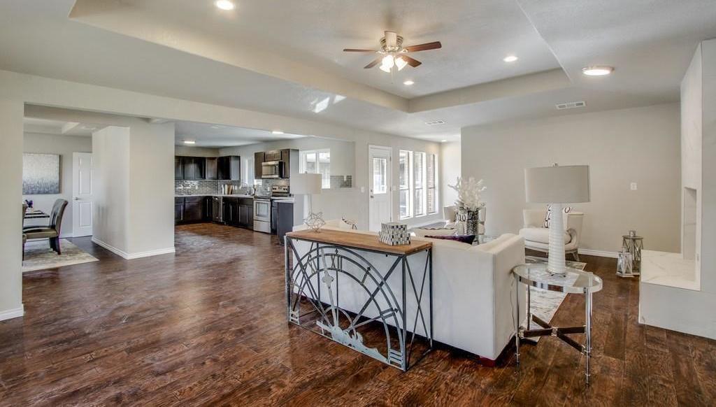 Sold Property | 3209 Treehouse Lane Plano, Texas 75075 18