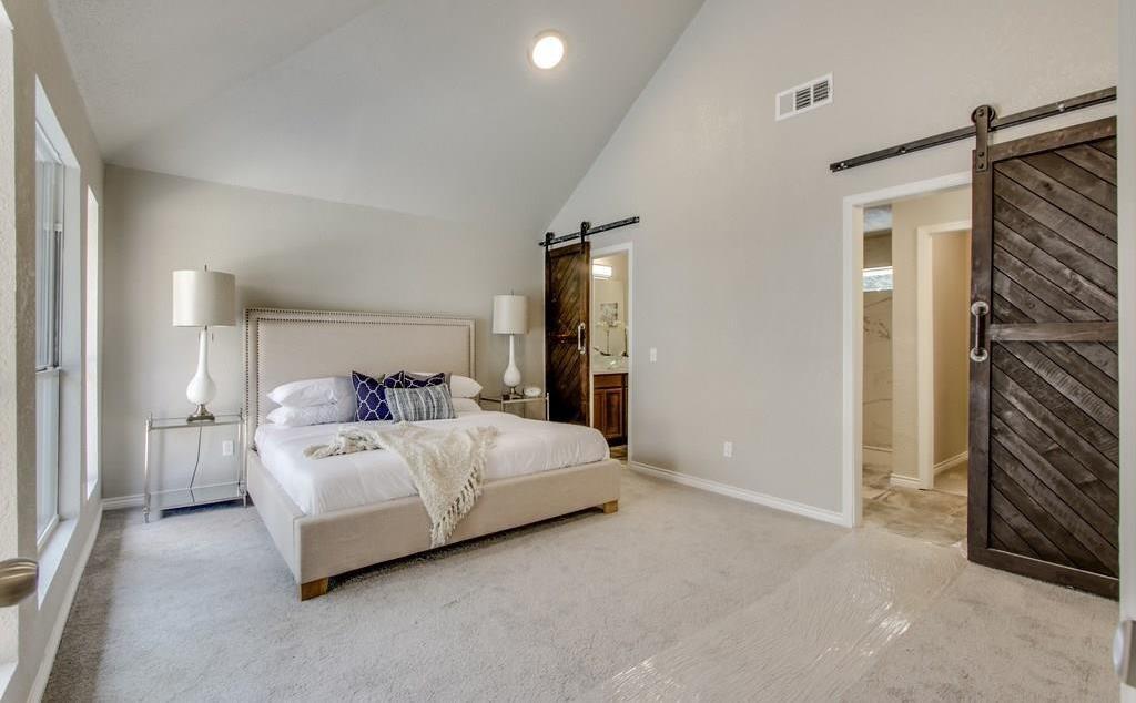 Sold Property | 3209 Treehouse Lane Plano, Texas 75075 19