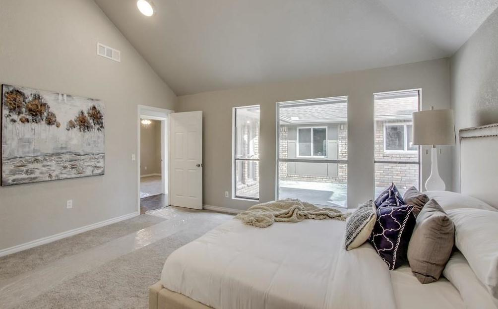 Sold Property | 3209 Treehouse Lane Plano, Texas 75075 20