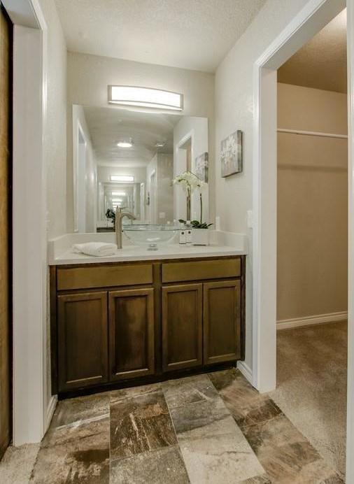 Sold Property | 3209 Treehouse Lane Plano, Texas 75075 21