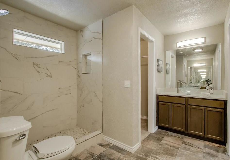 Sold Property | 3209 Treehouse Lane Plano, Texas 75075 22
