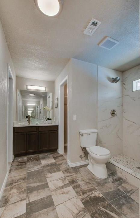 Sold Property | 3209 Treehouse Lane Plano, Texas 75075 23