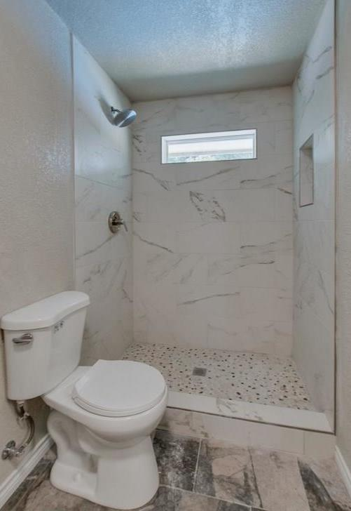 Sold Property | 3209 Treehouse Lane Plano, Texas 75075 24