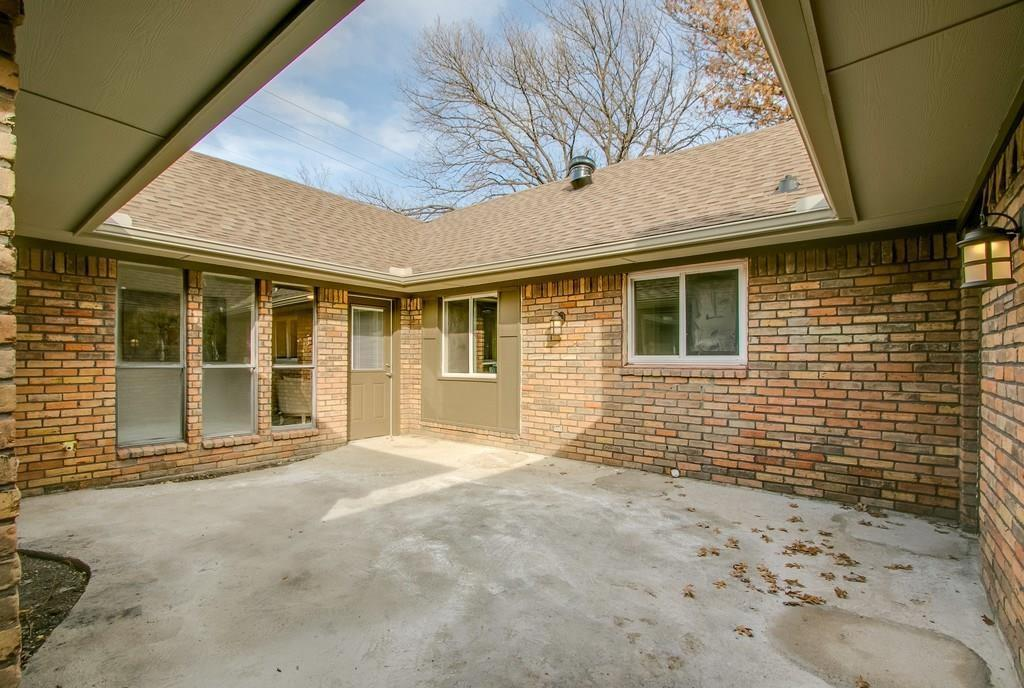 Sold Property | 3209 Treehouse Lane Plano, Texas 75075 25