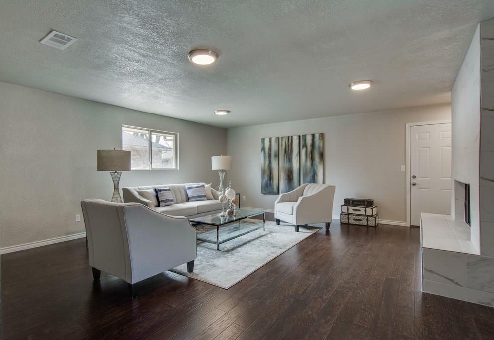 Sold Property | 3209 Treehouse Lane Plano, Texas 75075 26