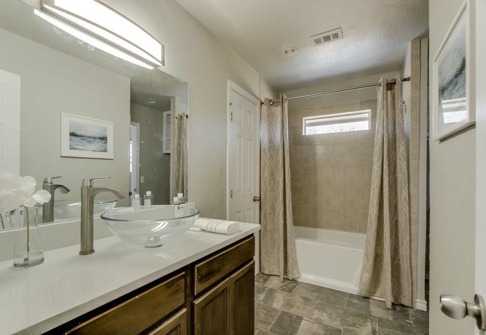 Sold Property | 3209 Treehouse Lane Plano, Texas 75075 27