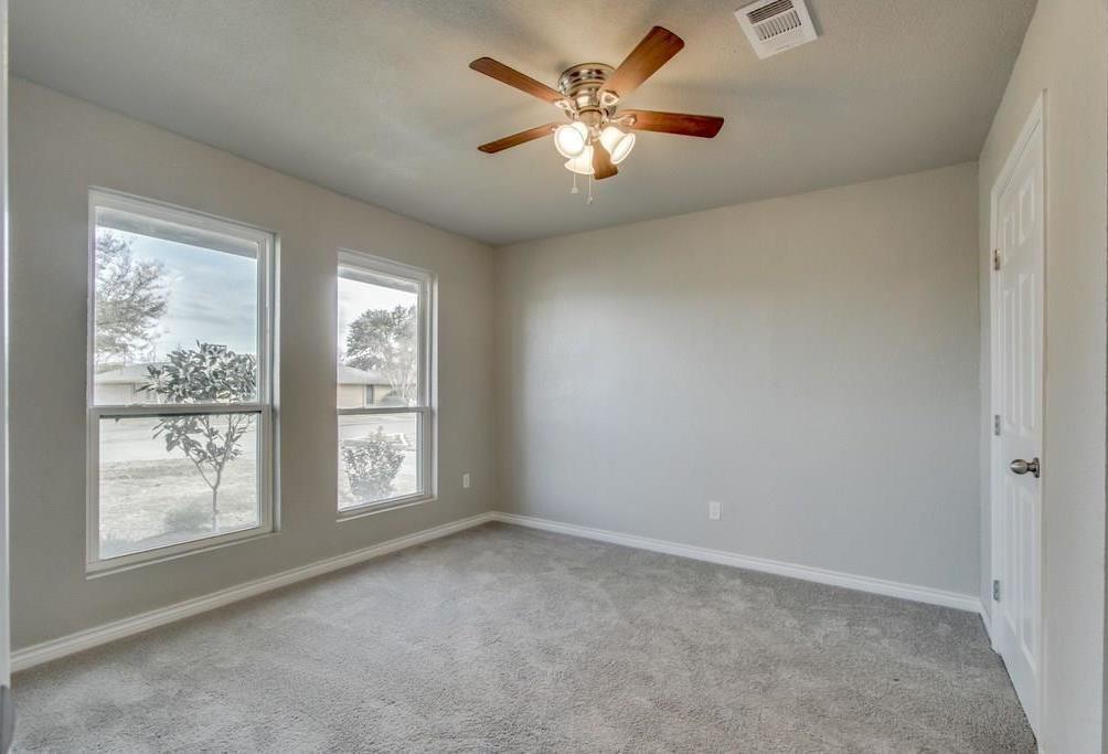 Sold Property | 3209 Treehouse Lane Plano, Texas 75075 28