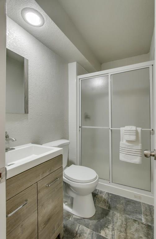 Sold Property | 3209 Treehouse Lane Plano, Texas 75075 29