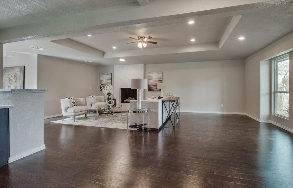 Sold Property | 3209 Treehouse Lane Plano, Texas 75075 30