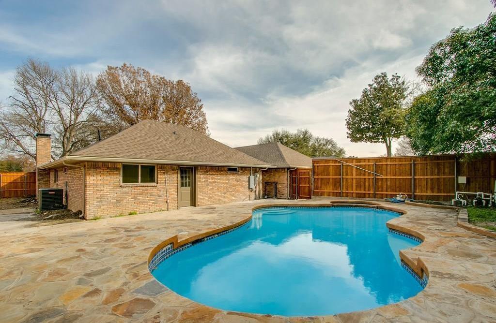 Sold Property | 3209 Treehouse Lane Plano, Texas 75075 4
