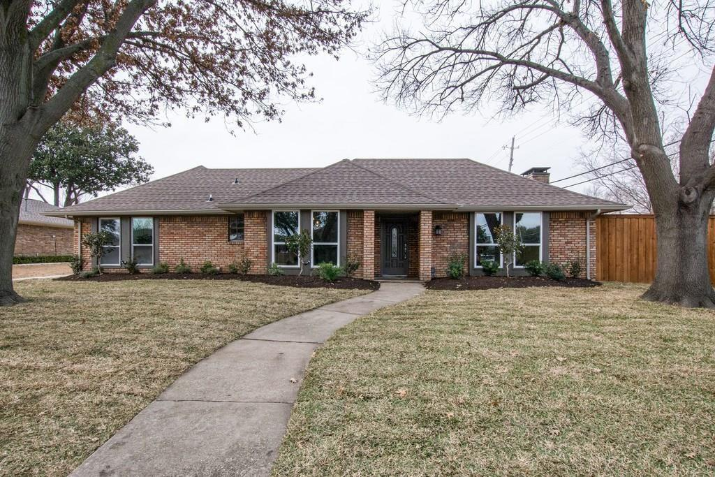 Sold Property | 3209 Treehouse Lane Plano, Texas 75075 31