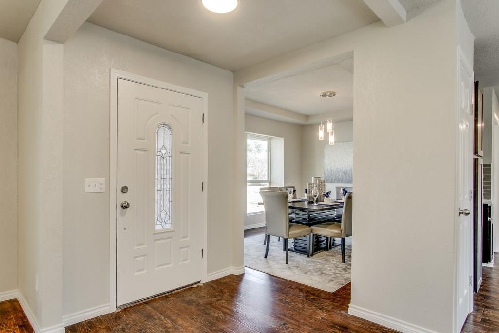 Sold Property | 3209 Treehouse Lane Plano, Texas 75075 5