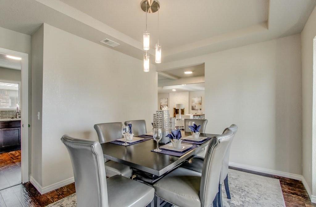 Sold Property | 3209 Treehouse Lane Plano, Texas 75075 7