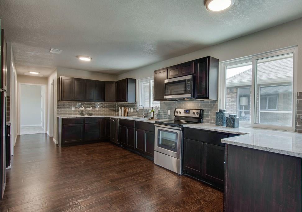 Sold Property | 3209 Treehouse Lane Plano, Texas 75075 8