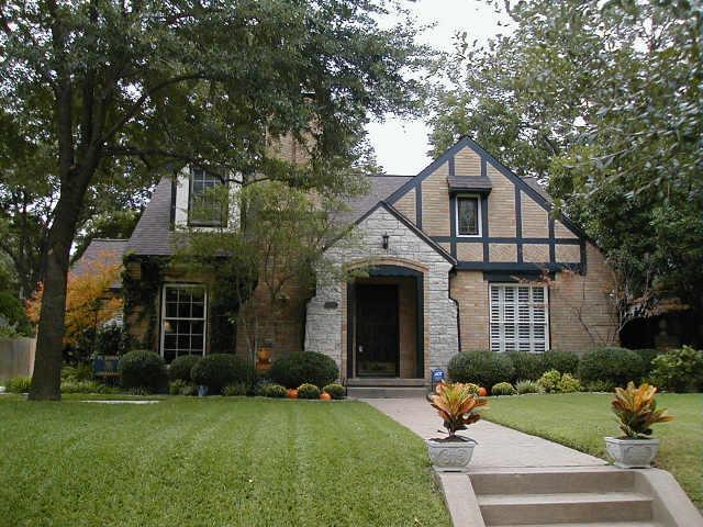 Sold Property | 6930 MEADOW LAKE Avenue Dallas, Texas 75214 0