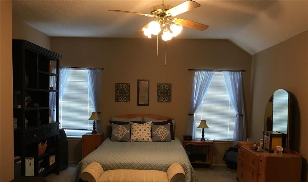 Sold Property | 5204 Alta Vista Lane Arlington, Texas 76017 9