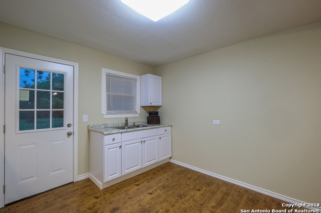 Sold Property | 307 Bradford  San Antonio, TX 78228 4