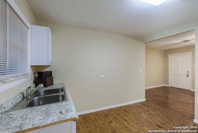 Sold Property | 307 Bradford  San Antonio, TX 78228 5