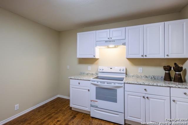 Sold Property | 307 Bradford  San Antonio, TX 78228 7
