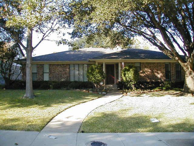 Sold Property | 6553 SUNNYLAND Lane Dallas, Texas 75214 0