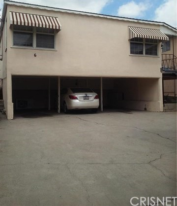 Off Market | 127 N Eastwood Avenue Inglewood, CA 90301 2