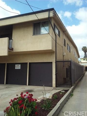 Off Market | 127 N Eastwood Avenue Inglewood, CA 90301 3