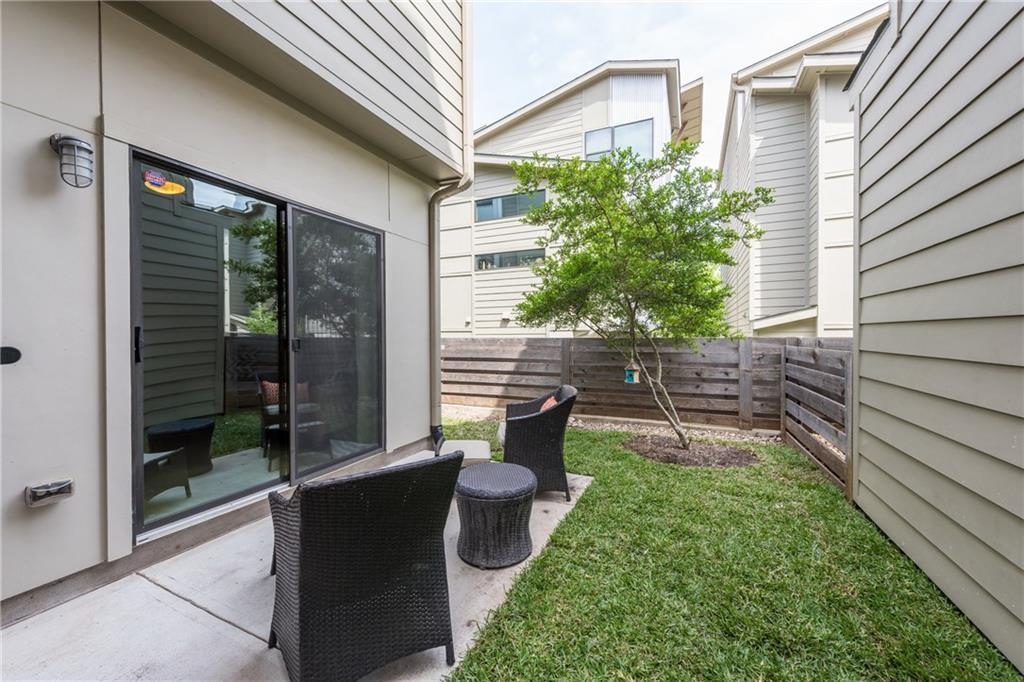 Sold Property | 3413 Charlotte Rose Drive Austin, TX 78704 23