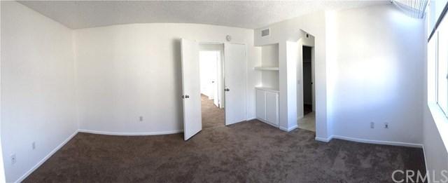 Closed | 501 Herondo  Street #17 Hermosa Beach, CA 90254 10