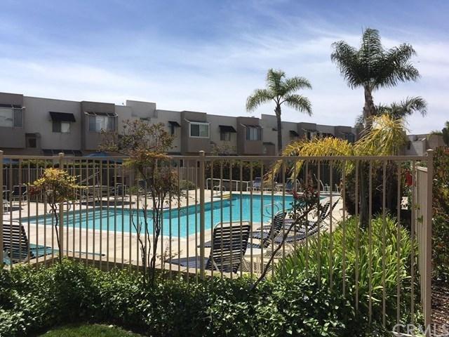 Closed | 501 Herondo  Street #17 Hermosa Beach, CA 90254 15