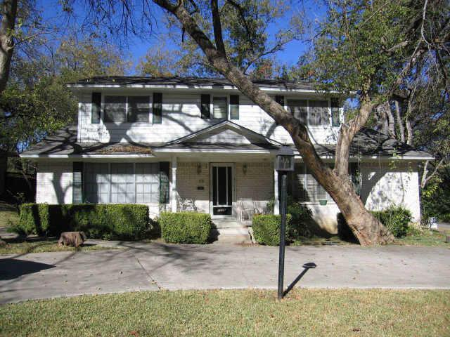 Sold Property | 7069 IRONGATE Lane Dallas, Texas 75214 0